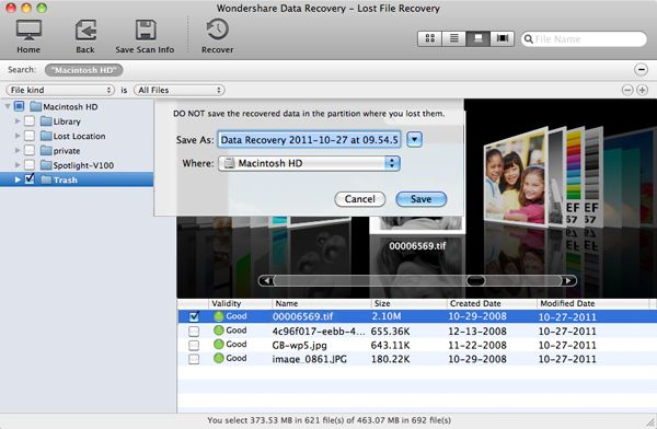 how to delete mail data on mac